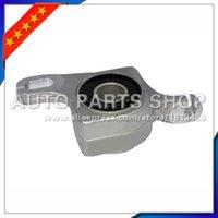 Wholesale auto parts Front Left Control Arm Bushing for Mercedes W164 X164 ML350 ML450 GL350 GL450