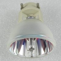 benq replacement bulb - Replacement Projector Lamp Bulb J J0W05 for BENQ W1000 W1000 Projectors