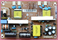 Wholesale 2300KPG070A F PLLM M602 original power board For LG LX26WPQ P tested