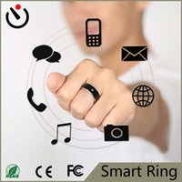 pebble watch - Smart R I N G Cell Phones Accessories of Wearable Technology for Smart Watches Pebble Cicret Bracelet for Iwown I5 electronic gadgets