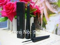 Wholesale MAKEUP New Liquid eyeliner ML