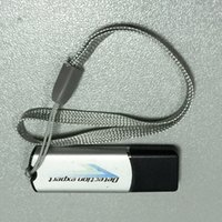 Wholesale 3th generation Dongle key of software Mini Quantum resonance magnetic analyzer