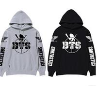 album posters - autumn and winter BTS bangtan boys concert hoodies men and women kpop coat jacket kpopbts poster bts album bts hoodie