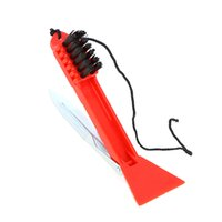 Wholesale New Golf Clean Brush Multi Purpose Golf Brush Golf Accessory Shoes Clean Brushes Grooves Cleaner
