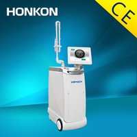 tattoo removal machine - Nd yag laser for tattoo removal and pigmented lesions machine