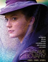 Wholesale Movie poster for Madame Bovary