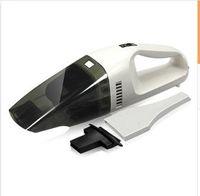 Wholesale Handheld mini car cleaner dry wet amphibious vacuum cleaner