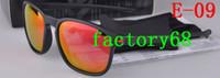 enduro - 2015 many color Cycling Glasses Cycling enduro sunglasses Eyewear Polarized UV Sports Motorcycle Outdoor Woman Men Polarized lens