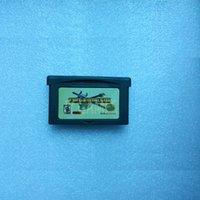 achat en gros de jeux vidéo usa-LOT / 50 PCS HOT SALES VIDÉO CARTE DE JEU: Fire Emblem USA EDITION
