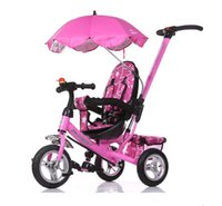 bicycle canopy - tricycle with canopy meacool brand Qiangjiu bicycle Group