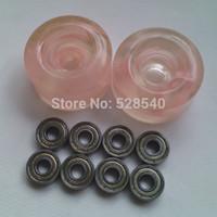 abec wheels - x32mm A skateboard wheel bearing ABEC bearings
