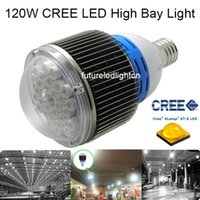 airport technology - German technology industrial w CREE led high bay lighting w w led high bay light cob w led high bay light w led bulb lamp
