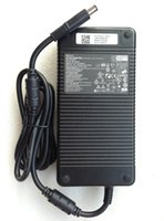 alienware ac adapter - New Original OEM Dell Alienware X51 i5 W AC Power Adapter Charger Cord