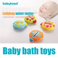 Cheap Bath toys Best Toys for bathroom