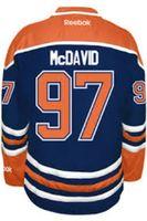 hockey jersey - McDavid Oilers Hockey Jerseys blue orange Hockey Wears Cheap Red Ice Hockey Apparel Fashion Hockey Shirt Profession Hockey Sportswear
