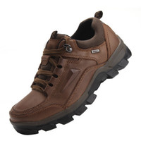 Cheap boots Best leather shoes