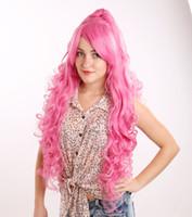 Cheap hair wigs for women Best hair wigs accessories
