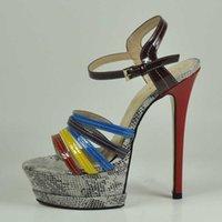 Cheap heel shoe Best women shoe