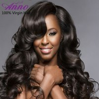 Cheap king hair Best virgin hair