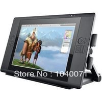Wholesale Competitive Price Wacom Cintiq HD touch quot Interactive Pen Display