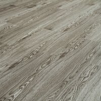Wholesale BF home commercial luxury vinyl flooring planks glue dry back non slip waterfloor environmental friendly inches mm MDM021