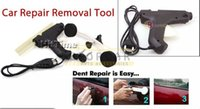 Wholesale Professional Car Dent Ding Damage Repair Removal Tool Pops Dent DIY