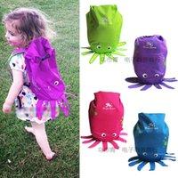 baby backpack hiking - Cartoon Bags Sale Hiking Backpacks Hobo Bags Children Bags Backpacks Baby Bag Boys Girls School Bags Child Backpack Kids Bags