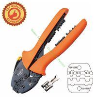 Wholesale FSA B Super strength saving mini type crimping plier FSB SERIES CRIMPING PLIER mm2 TOOLS