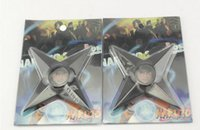 anime toys - Anime toys Ball spinning naruto darts cosplay weapon metal darts children best gift