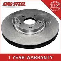Wholesale Auto Parts For INFINITI FX35 Brake Disc OEM CG010