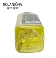 beauty olive oil - ML Olive oil Essence oil Beauty Skin Care Hair Care Moisten Moisturizing Massage Oil Makeup Remover Anti Aging Nourish