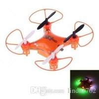 aircraft instrument lighting - 2 Ghzs passages six stalk top instrument mini aircraft go together with a top instrument LED light orange