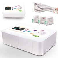 Wholesale Pro HIFU Skin Rejuvenation Machine High Intensity Focused Ultrasound Tighten Spa