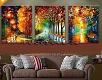 Cheap canvas painting Best oil canvas