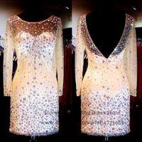 Cheap Short Party Dresses Best Girls Party Dresses