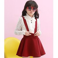 Cheap princess dresses Best children outfits
