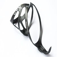 bicycles special - Special offer Ultralight Lite Full Carbon Bicycle Bottle Cages Matte glossy g bike Accessories