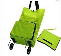 Cheap bag jack Best bag