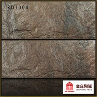 Wholesale 5D tiles new technology and new products closer to nature closer to life JZ