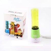 Wholesale Home use Mini juice extractor fruit squeezer fruit presses