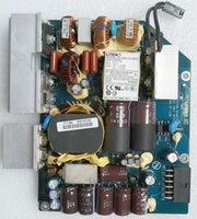 Wholesale ADP AF PA A W Power Supply for Early IM quot A1225 MB418LL A MB419LL A MB420LL A