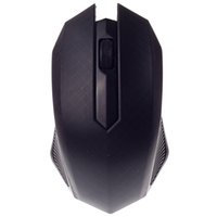 Wholesale Silent Gaming Mouse Cool Design Professional Wireless Game Mice For Computer
