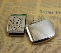 Wholesale Christmas gift Fashion Home Heaters Pocket Hand Warmer for Home Heater Body Warmers