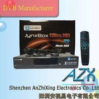 puerto rico - satellite receiver jb200 qpsk channels for puerto rico jynxbox ultra hd v6
