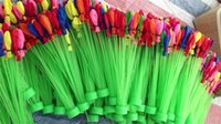 Wholesale Water Balloons Maker Fill Bunch O Water Balloons Fills Balloons Seals Kids Water Games Water Toy Water Boom Water Tool Water Party