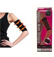 Wholesale body shape Calorie Off Slim Fat Buster Slimming Diet upper Arm Shaper OPP bag