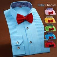 Cheap shirt style Best shirt interlining