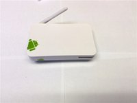 Cheap Android TV Box Best DVB-YC81
