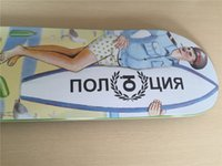 best skateboard design - New Design Best Quality Skateboard Deck quot amp quot Maple Wooden Professional Board Skateboard