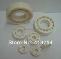 auto engine bearing - 16pcs auto parts Zro2 full ceramic bearing mm m mm